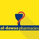 Aldwaa Pharmacy